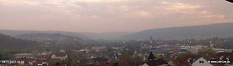 lohr-webcam-04-11-2017-16:20