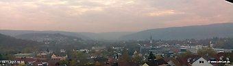 lohr-webcam-04-11-2017-16:30
