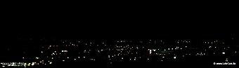 lohr-webcam-04-11-2017-17:50