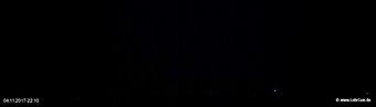 lohr-webcam-04-11-2017-22:10