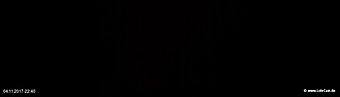 lohr-webcam-04-11-2017-22:40