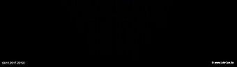lohr-webcam-04-11-2017-22:50