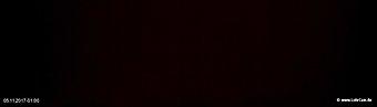 lohr-webcam-05-11-2017-01:00