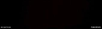 lohr-webcam-05-11-2017-01:30