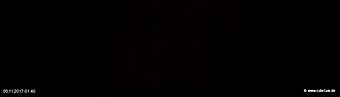lohr-webcam-05-11-2017-01:40
