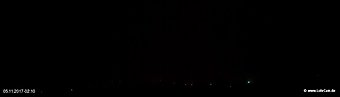 lohr-webcam-05-11-2017-02:10