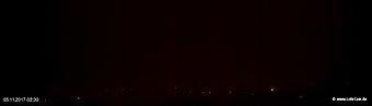 lohr-webcam-05-11-2017-02:30