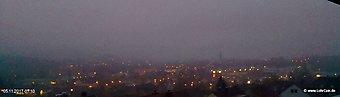 lohr-webcam-05-11-2017-07:10
