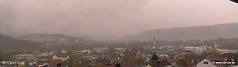 lohr-webcam-05-11-2017-11:40