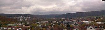 lohr-webcam-05-11-2017-16:20