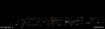 lohr-webcam-05-11-2017-18:30