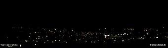 lohr-webcam-05-11-2017-23:30