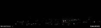 lohr-webcam-09-11-2017-01:10