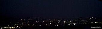 lohr-webcam-09-11-2017-07:00