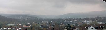 lohr-webcam-09-11-2017-12:30