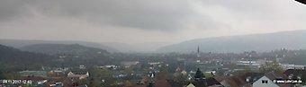 lohr-webcam-09-11-2017-12:40