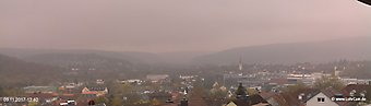 lohr-webcam-09-11-2017-13:40