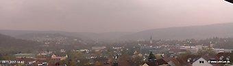 lohr-webcam-09-11-2017-14:40
