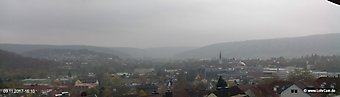 lohr-webcam-09-11-2017-16:10