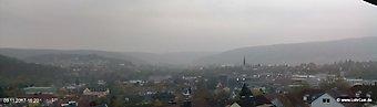 lohr-webcam-09-11-2017-16:20