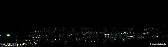 lohr-webcam-09-11-2017-18:30