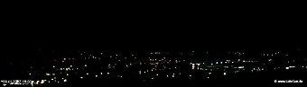 lohr-webcam-09-11-2017-19:00