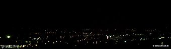 lohr-webcam-09-11-2017-19:40