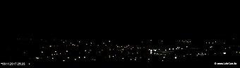 lohr-webcam-09-11-2017-23:20