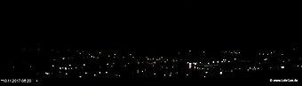 lohr-webcam-10-11-2017-00:20
