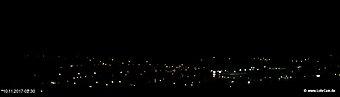 lohr-webcam-10-11-2017-02:30