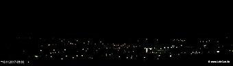 lohr-webcam-10-11-2017-03:00