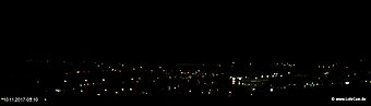 lohr-webcam-10-11-2017-03:10