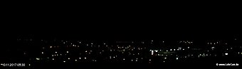 lohr-webcam-10-11-2017-03:30