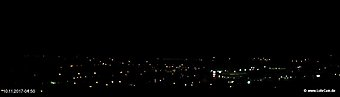 lohr-webcam-10-11-2017-04:50