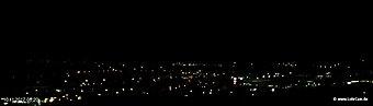 lohr-webcam-10-11-2017-06:20