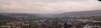 lohr-webcam-10-11-2017-09:40