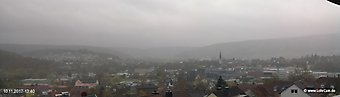 lohr-webcam-10-11-2017-13:40