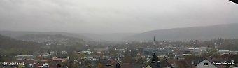 lohr-webcam-10-11-2017-14:10