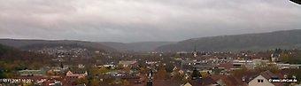 lohr-webcam-10-11-2017-16:20