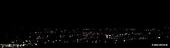 lohr-webcam-10-11-2017-18:10