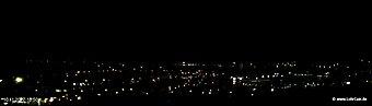 lohr-webcam-10-11-2017-18:50