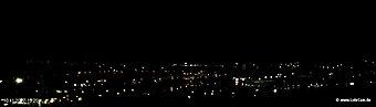 lohr-webcam-10-11-2017-19:20