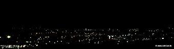 lohr-webcam-10-11-2017-19:30