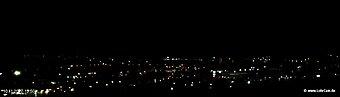 lohr-webcam-10-11-2017-19:50