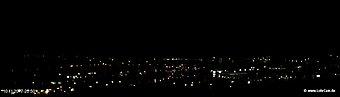 lohr-webcam-10-11-2017-20:50