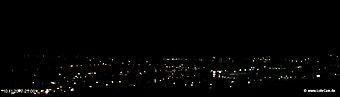 lohr-webcam-10-11-2017-21:00
