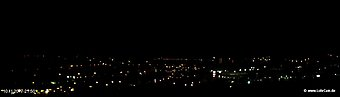 lohr-webcam-10-11-2017-21:50