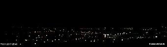 lohr-webcam-10-11-2017-22:40