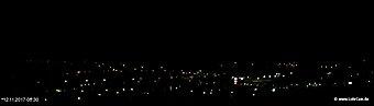 lohr-webcam-12-11-2017-00:30