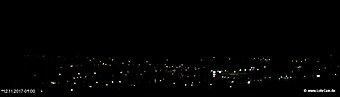 lohr-webcam-12-11-2017-01:00